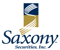 Saxony Securities